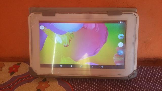 Vendo esse tablet - Foto 6