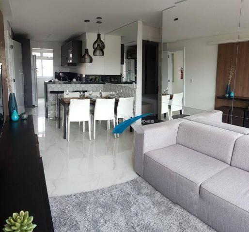 Apartamento à venda 2 quartos na barroca. - Foto 2