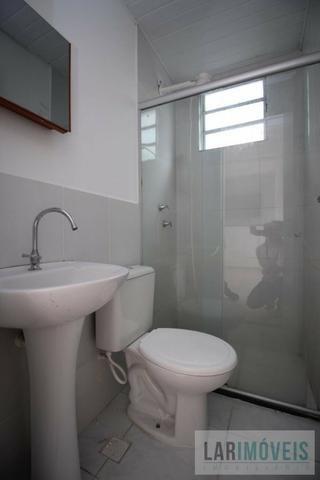 Apartamento de 2 quartos, Condomínio Vila Florata, Bairro Jardim Limoeiro - Foto 10