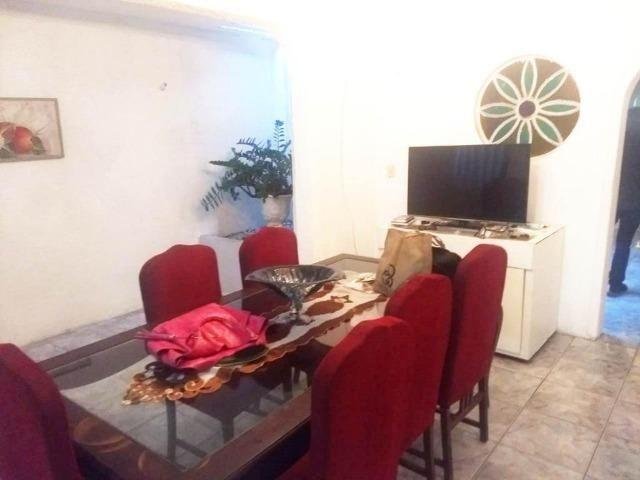 CA1792 Casa Residencial na Cidade dos Funcionários, 3 quartos, 3 vagas de garagem - Foto 3