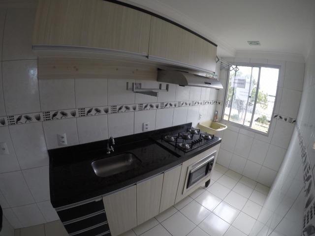 _ Apartamento sol da manhã, excelente localização em Taquara 2
