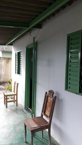 Casa no bairro jardim paqueta em planaltina de goias - Foto 5