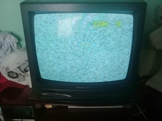 Tv ultima de tubo - Foto 4