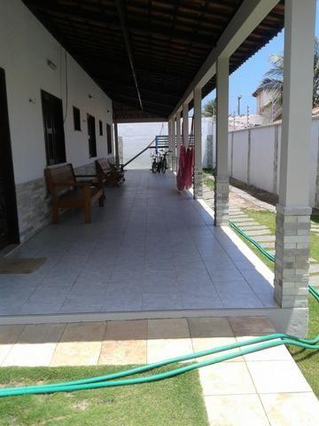 Vendo Casa na Praia do Presídio. Oportunidade!!! - Foto 4