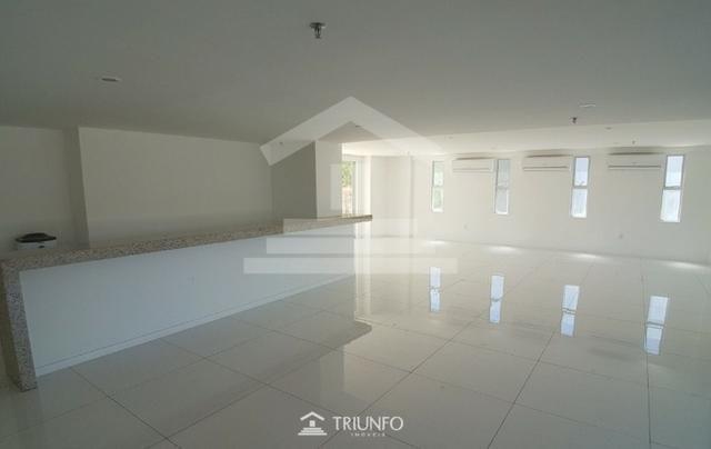 (HN) TR 24110 - Torreselle no Luciano Cavalcante com 145m² - 3 suítes - 3 vagas - Lazer - Foto 7