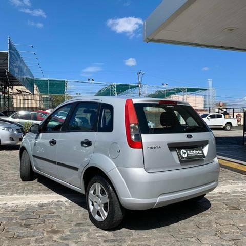 Ford Fiesta Completo R$ 16.990 - Foto 3