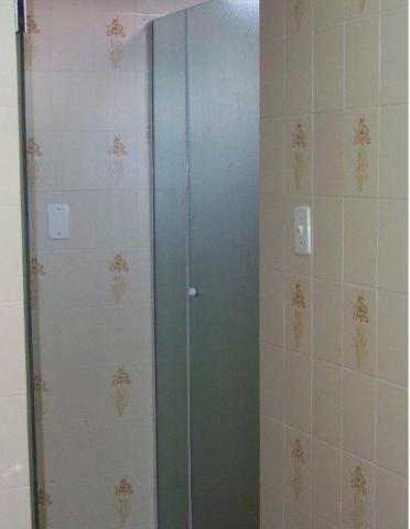 Casa à venda com 4 dormitórios em Centro, Piçarras cod:958 - Foto 13