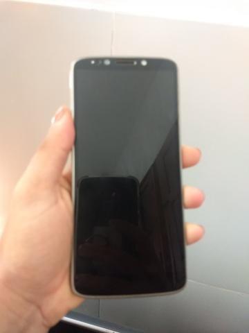 Motorola Moto G6 - Foto 2