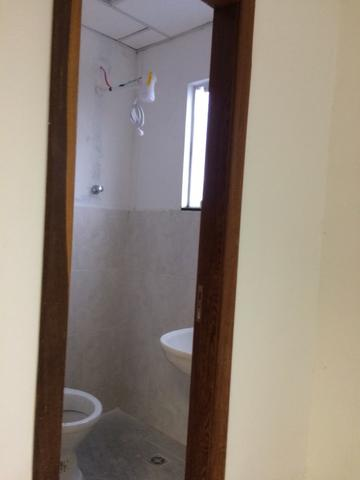 Sala cormecial / kitnet sitio - Foto 7