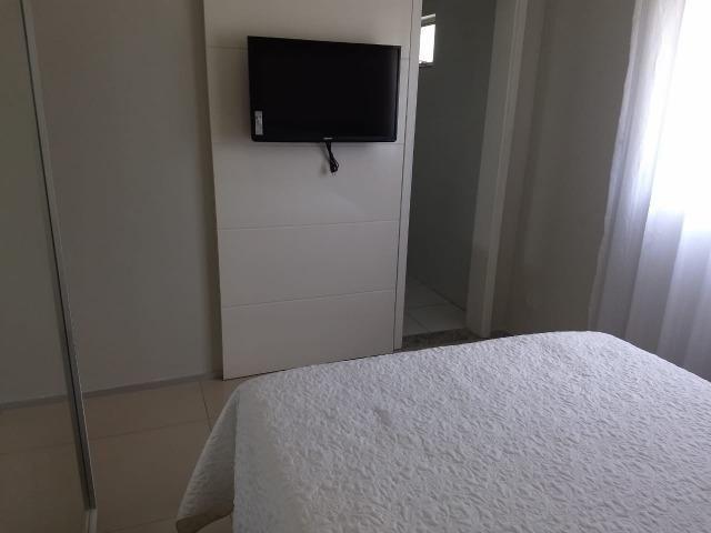 I - Apartamentos com Elevador e Porcelanato - Foto 5
