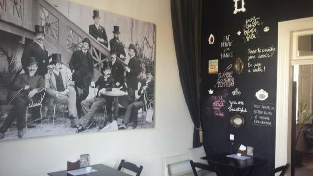 Restaurante Hamburgueria Churrascaria em Castro/PR - Foto 6