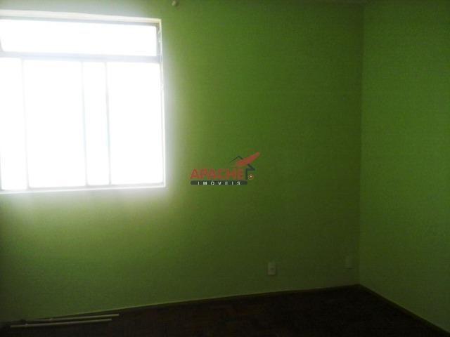 Aluguel Apartamento no Calçadão - Foto 3