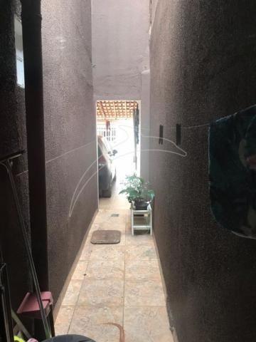Qr 404 - sobrado 3 quartos 2 suítes - Foto 11