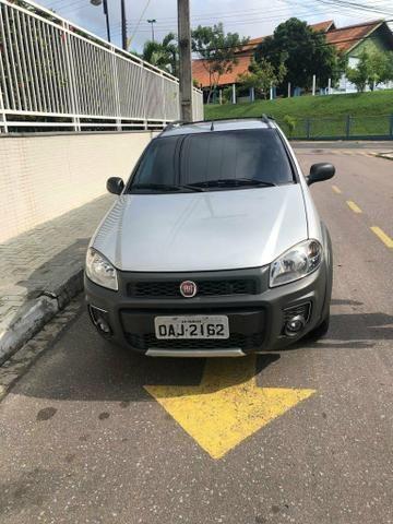 Fiat strada 14/14 - Foto 2