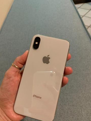 Celular iphoneX - Foto 6