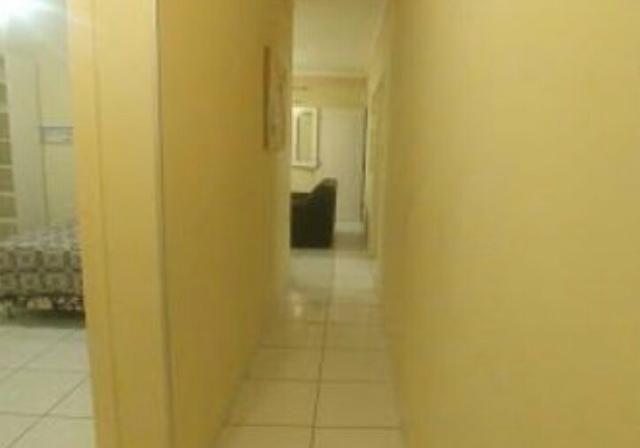 Brazlândia casa três quartos - Foto 3