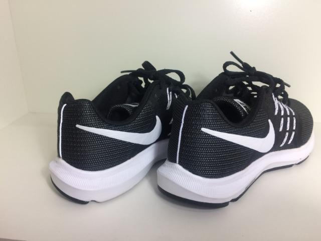 Tenis Nike Feminino Run Swift original treino, corrida T. 35 - Foto 3