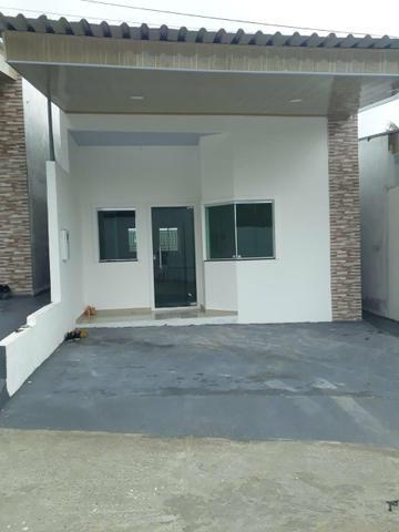 Consórcio imobiliário - Foto 5