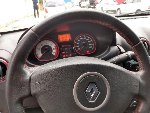 Vendo ágio de um Sandero GT line Hi-Flex - contato nas descrições - Foto 8