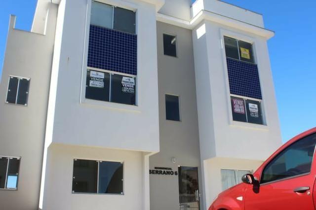 VA-Confira estes apartamentos maravilhosos em Camboriu!