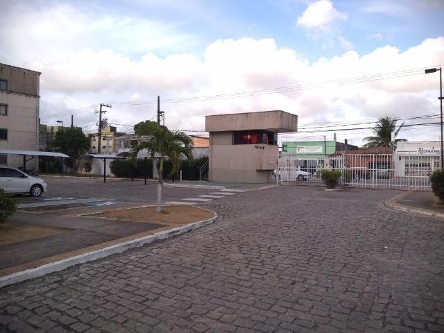 Apartamento 2/4 no Planalto - Foto 6