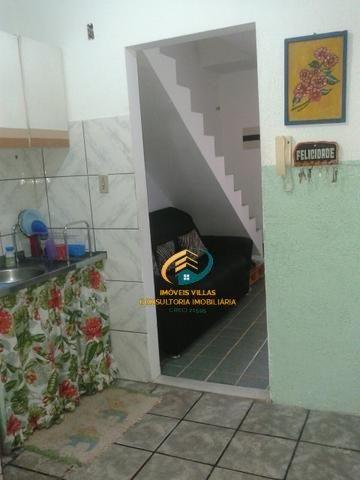 Casa, Stella Maris, Salvador-BA - Foto 5
