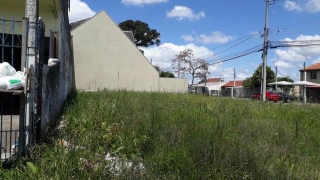 Terreno 100% Permuta em Curitiba - Foto 3