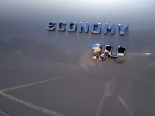Fiat uno 1.4 - Foto 2