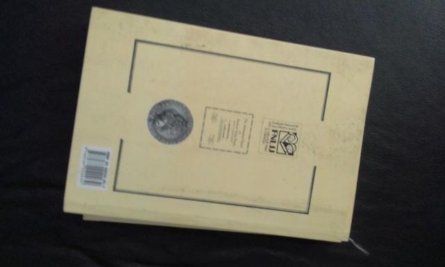 Livros A Bolsa Amarela e Corda Bamba, de Lygia Bojunga. Editora Casa Lygia Bojunga - Foto 2