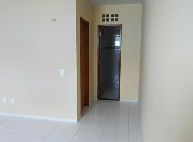 Apartamento novíssimo - Foto 3