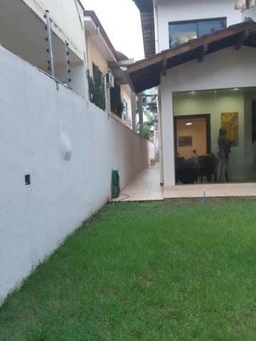 Alugo casa 03 quartosbairro São João Bosco - Foto 12