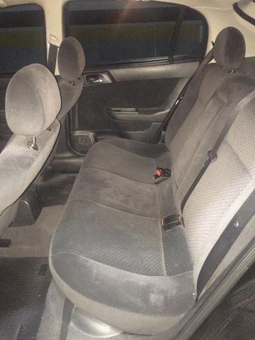 Astra Hatch 2.0 - Foto 10