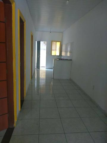 Linda Casa no Campo Sales! de 60 mil p/ 50 mil a VISTA! - Foto 4