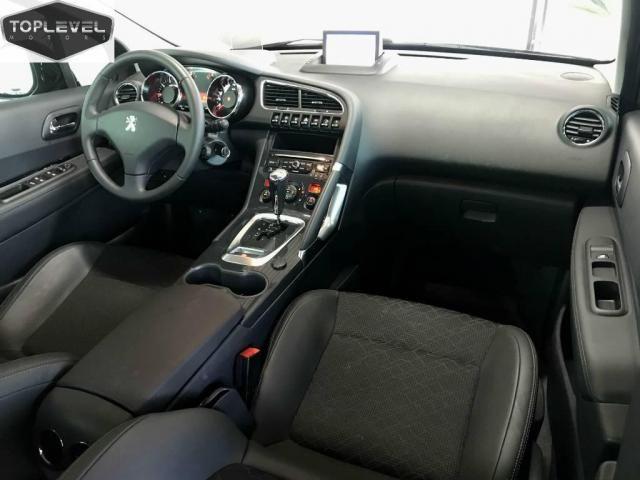 Peugeot 3008 Griffe - Foto 5