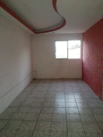 Alugo apartamento em Jardim Brasil 1 - Foto 4