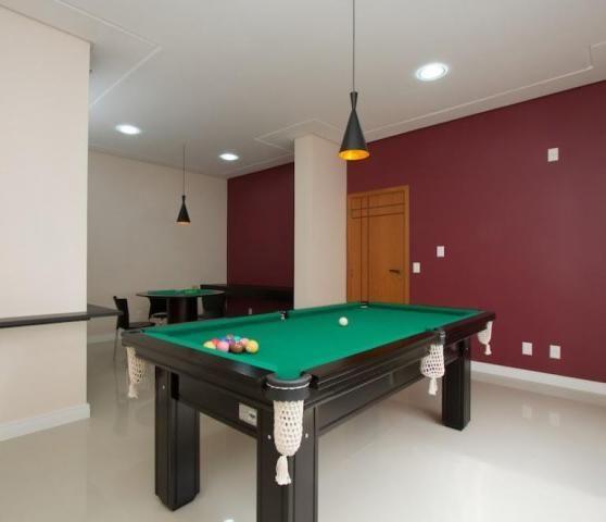 Apartamento à venda com 2 dormitórios em Anita garibaldi, Joinville cod:472 - Foto 14