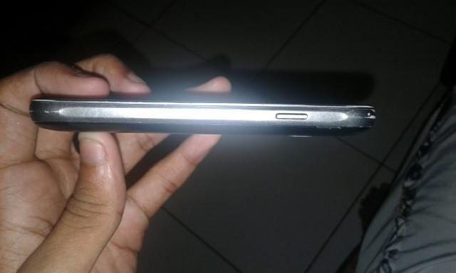 Troco ou em outro celular ou um tablt - Foto 4