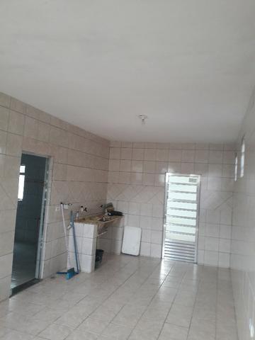 Excelente Casa em Moreno PE - Foto 14