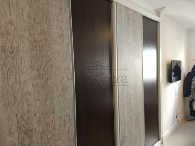 Apartamento à venda com 3 dormitórios cod:V30491UR - Foto 15