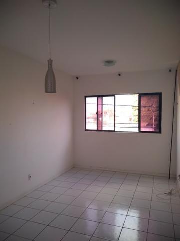 Apartamento 2/4 no Planalto - Foto 9