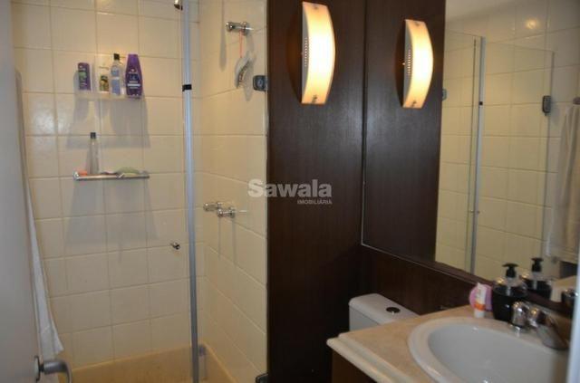 Apartamento a venda na Barra da Tijuca - Foto 9