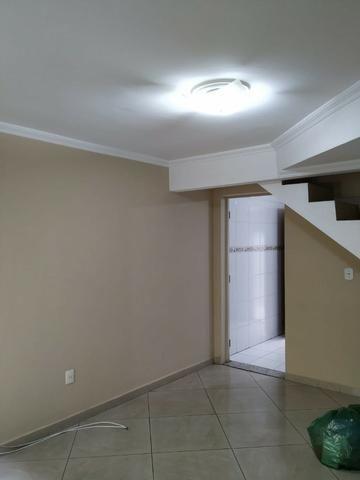 Sobrado em Condomínio para Locação no bairro Jardim Norma, 2 dorm, 1 vagas, 68 m - Foto 5