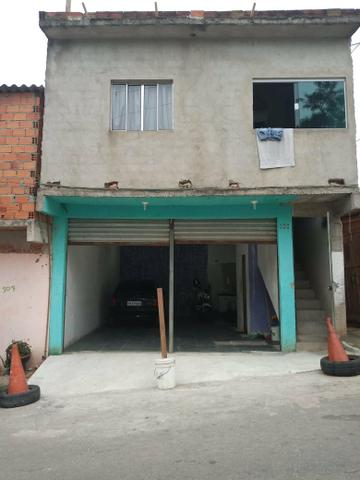Casa pra venda ou troca em apartamento - Foto 6