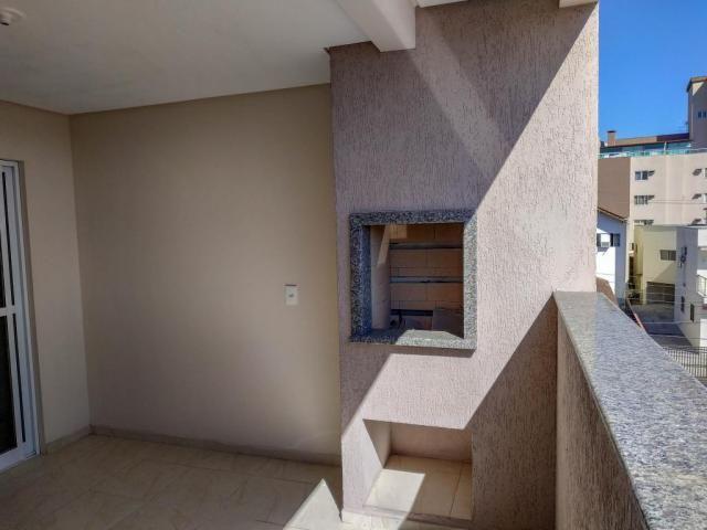 Apartamento à venda com 3 dormitórios em Saguaçú, Joinville cod:1656 - Foto 19