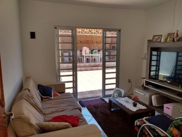 Residencia no Jardim Nova Marilia - Foto 2
