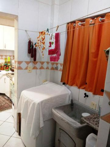 Apartamento com 03 dormitórios no São Cristóvão - Foto 10