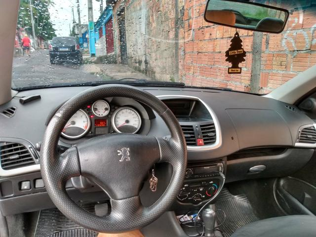 Peugeot XRS 207 2011 completissimo - Foto 4