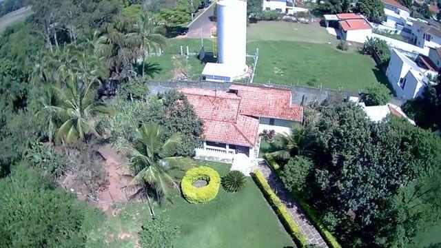 Drone sjrc F11 1080p Full HD - Foto 19