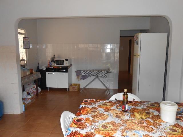 Casa apta a financiar no bairro mecejana - Foto 8