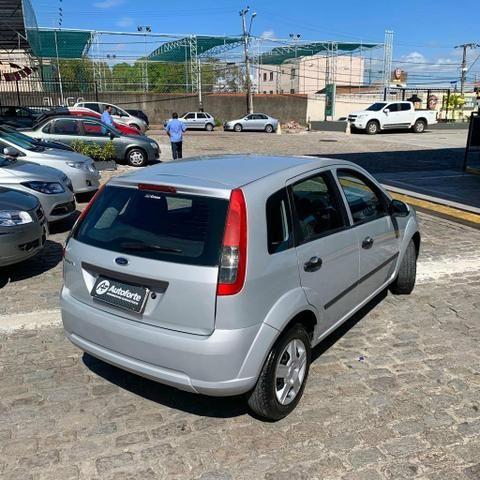Ford Fiesta Completo R$ 16.990 - Foto 5
